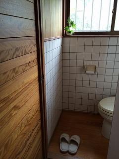 お掃除トイレ.jpg
