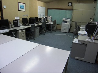 事務所整備.jpg