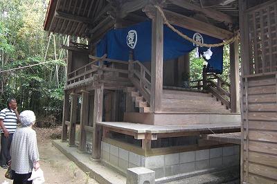阿佐加利神社.jpg