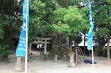 阿佐加利神社2.jpg