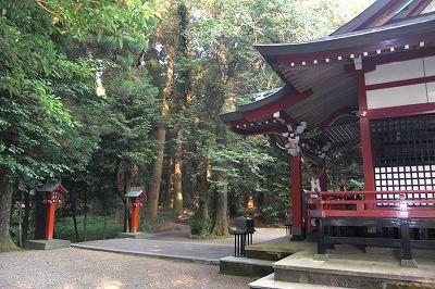 霧島東神社.jpg