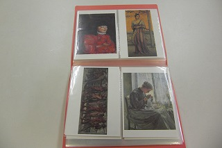 図工の教科書.jpg