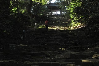 鬼岩階段.jpg