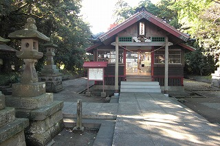 恒久神社.jpg