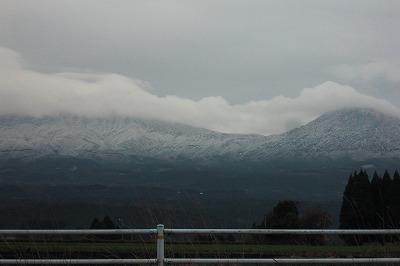 雪のえびの高原.jpg