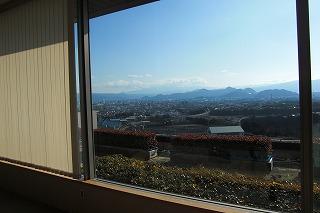 病院から富士山.jpg