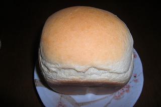 パンを焼きましょ.jpg