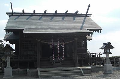 大御神社.jpg