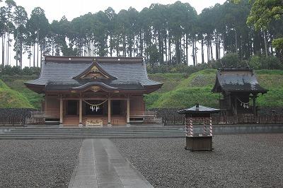 都農神社.jpg