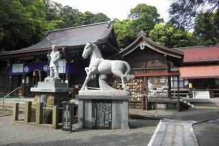 駒宮神社.jpg