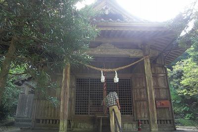 巨田神社.jpg