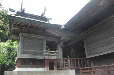海宮神社3.jpg