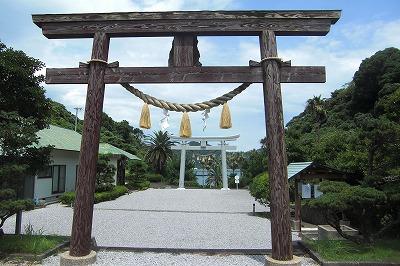 海宮神社1.jpg