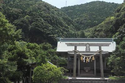 海宮神社2.jpg
