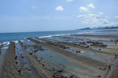夏の日南海岸.jpg
