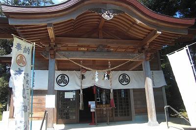 赤池神社.jpg