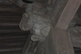 三ヶ所神社狛犬の原型1.jpg