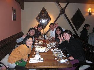 2010魔女の会.jpg