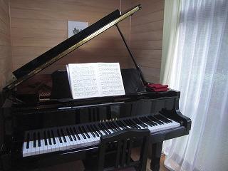 ピアノの調律.jpg
