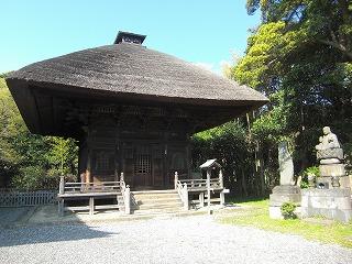 称名寺4.jpg