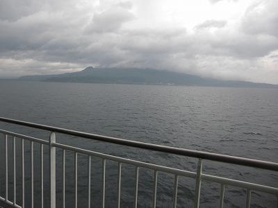 雲にかくれた桜島.jpg