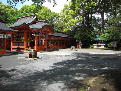枚聞神社.jpg