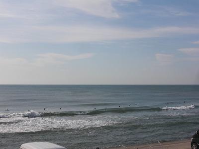 台風一過のあとの海.jpg