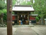 みそぎ神社