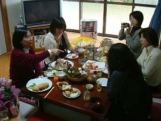 魔女たちのクリスマス会.jpg