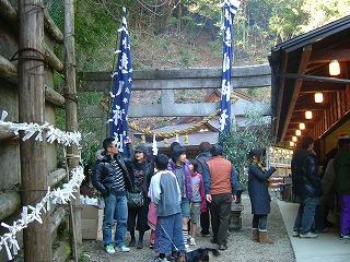 速川神社.jpg
