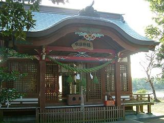 水沼神社.jpg