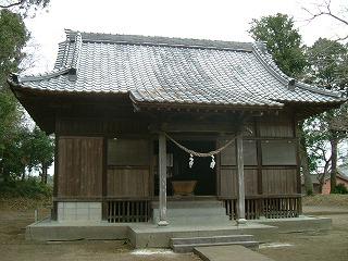 村角の高屋神社.jpg