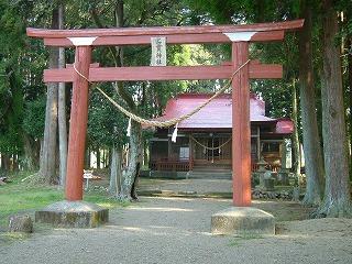 石貫神社.jpg