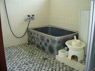 お風呂のビフォー.jpg