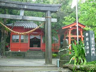 野島神社.jpg
