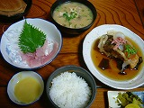 鯉料理.jpg