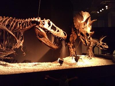 恐竜博2011.jpg