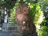天祖神社狛犬1.jpg