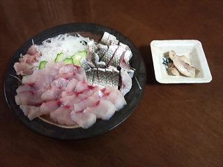 ぼらの料理1.jpg