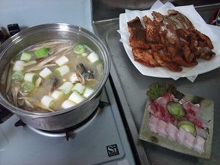 ぼらの料理2.jpg