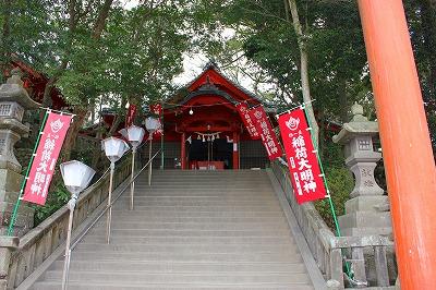 本庄稲荷神社.jpg