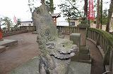 本庄稲荷の狛犬2.jpg