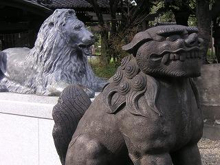 狛ライオン.jpg