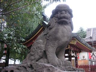 浅草神社狛犬.jpg