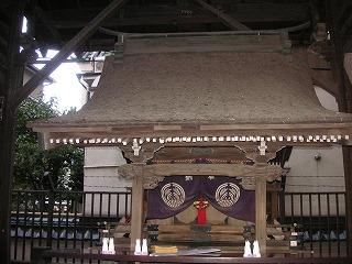 被官稲荷神社.jpg