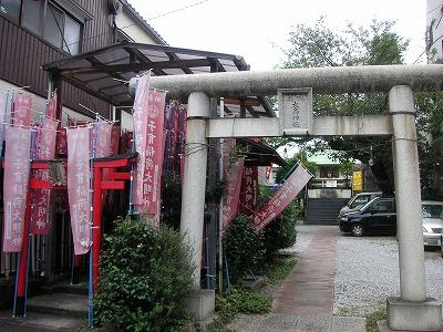 巣鴨大鳥神社.jpg