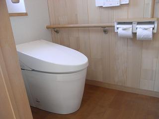 粋(こだわり)の家のこだわりのトイレ2.jpg