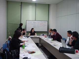 第1回『そのまんまDE委員会』.jpg