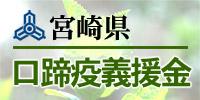 宮崎県の窓口.jpg