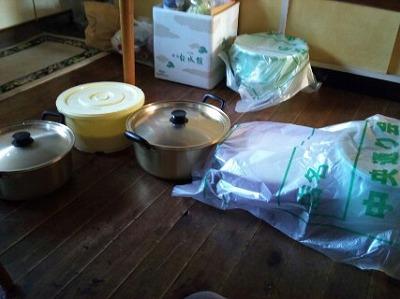 もち米を洗う.jpg